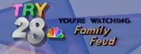 Tri28familyfeud