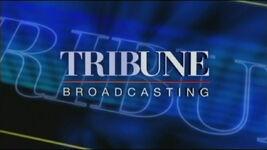 Tribune2008