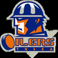 Tulsa Oilers logo (1994-1997).png