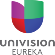 Univision Eureka 2019