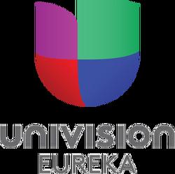 Univision Eureka 2019.png