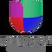 Univision Orlando 2019
