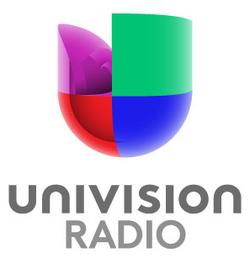 Univision Radio 2013.png