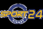 Via sat sport 24 2006 hq new