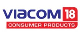 Viacom18 Consumer Products.jpg