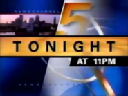 WEWS Tonight at Eleven Logo 1998.PNG