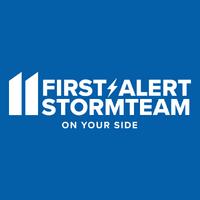 WHAS-11-FAST-Facebook-Logo