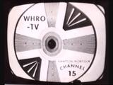 WHRO-TV
