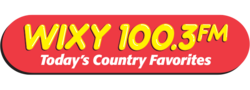 WIXY 100.3 FM.png