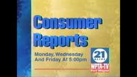 WPTA 1996 Consumer