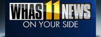 Whas 11 news