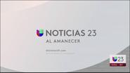 Wltv noticias 23 al amanecer package 2019