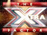 The Xtra Factor (UK TV series)