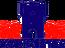 1983–2002