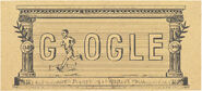 120th-anniversary-of-first-modern-olympic-games-6314245085986816-hp2x