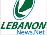Lebanon News.Net