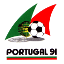1991 FIFA World Youth Championship.png