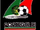 1991 FIFA World Youth Championship
