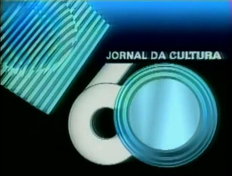 Jornal da Tarde (TV Cultura)