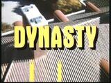 Dynasty (1981)