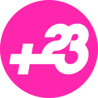23 new logo.png