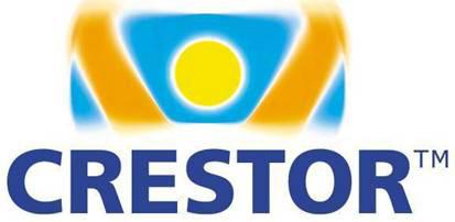 41126-hi-CrestorLogo.jpg