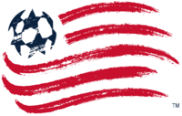 4829 new england revolution-primary-2009.png