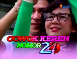 4Cowok Keren No. 24.png