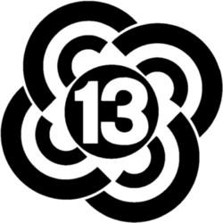 800px-Canal 13 Río Cuarto (Logo 1978).png