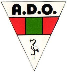 Ado Den Haag Logopedia Fandom