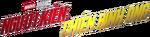 AMatW Vietnamese logo