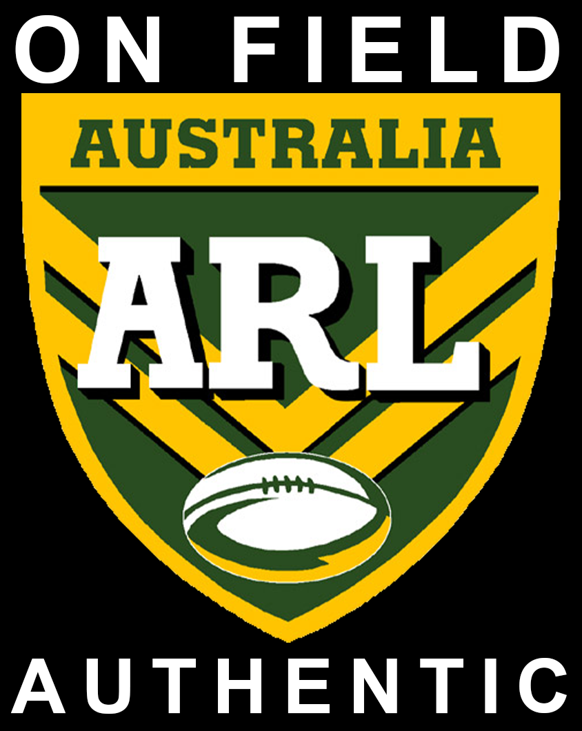 NRL Authentics