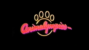 Animalympics title card (1980).png
