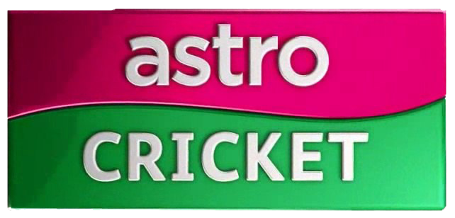 Astro Cricket HD/Other