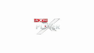 Axn player 1600x900 0.jpg