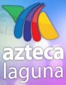 Aztecalaguna1.png