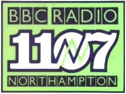 BBC R Northampton 1983.png