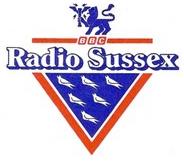 BBC radio sussex.png