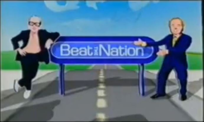 Beat the Nation