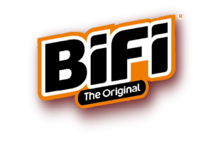Bifi logo.png
