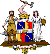 Birm 1889 arms.png