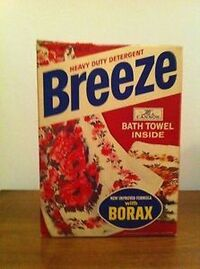 Breeze detergent with borax package.jpg