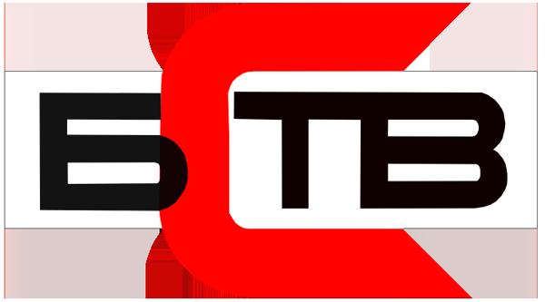BSTV (Bulgaria)