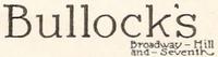 Bullocks 1910s.png