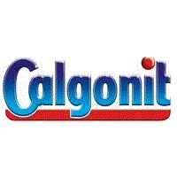 Calgonitlogo.png