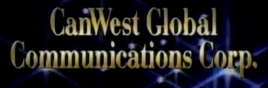 Canwest Global Communications Corp.