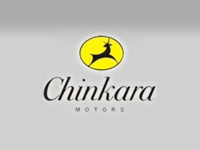 Chinkara Motors