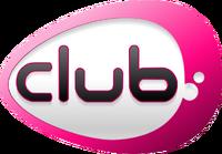 Club logo 2004.png