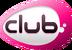 2003–2006