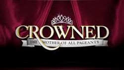 Crowned The Mother of All Pageants Logo.jpg